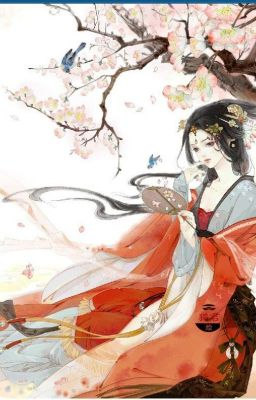 Đọc truyện Đào yêu-Cửu Lộ Phi Hương