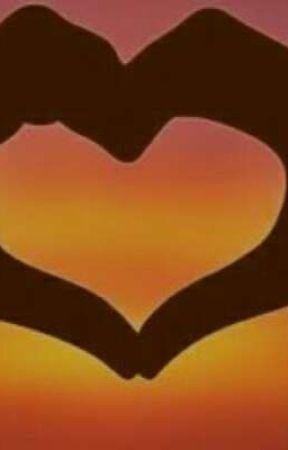 cartas de amor  by chicagamer31
