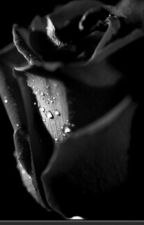Just In The Dark by khadijadhedhi
