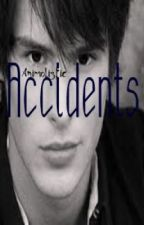 Accidents by Animolistic