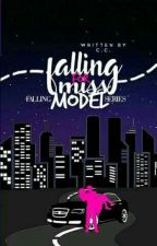 Falling For Ms. Model [To Be Published] by CeCeLib