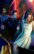 I Will Find You Again (Riverdale Season 2) by 1218faith
