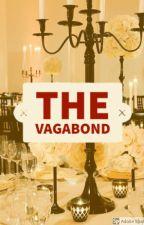 The Vagabond by Liana_Giul