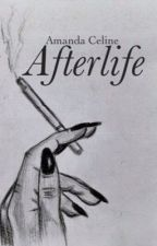 Afterlife (Alaska Young & Augustus Waters by c0caines