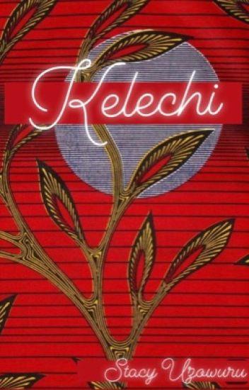 Kelechi