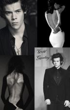 """""""Gold Quality"""" [Harry Styles Fanfiction] by Dr_Styles"""