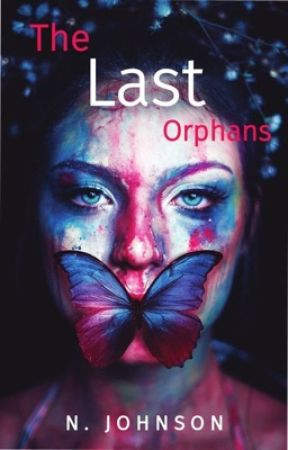 The Last Orphans by always_clever