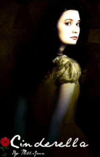 Aurore le soleil: A Cinderella story.