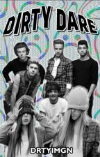 dirty dare // 1d {16+) by drtyimgn