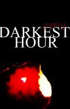 Darkest Hour by iKweenJay