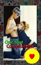 One Shot Compilations by CookieBites123