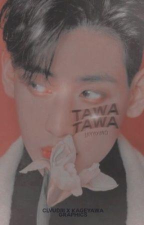 TAWA TAWA. (Misc.) by cwthings