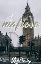 El mafioso #1 (Harry Styles)  by LauPresley