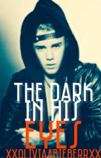 The Dark in his Eyes ~ Jason Mccan