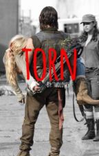 Torn by twdloves