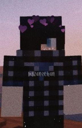 ✧ Zane's Instagram ✧ by findyourimxginxtion