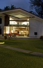 Architectural Planning & Consultant Firm - BRIC Group Mumbai by bricgroupindia4