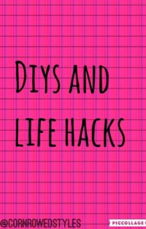 Diys And Life Hacks 10 Things To Do With Friends Wattpad