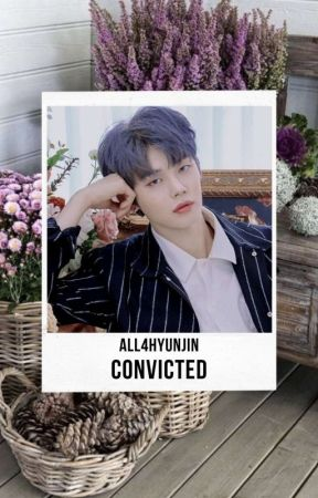 CONVICTED % CHOI YEONJUN by jennieast