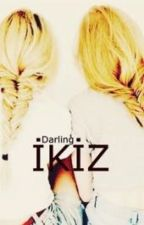 İKİZ by madthings