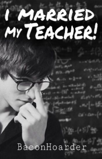 dating my teacher fanfic
