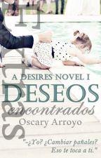Extras de DE © by OscaryArroyo