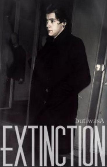 Extinction |h.s| ·ESPAÑOL·