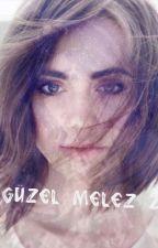 Güzel Melez 2 by Yuliya_123