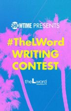 #TheLWord :Generation Q Writing Contest by lgbtq