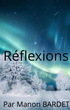Réflexions by PlumedEmeraude7