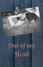 Out of my Head by DieWeltderAmelie