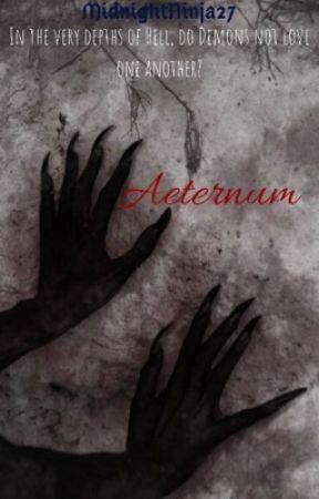 Aeternum: a Ciel X Sebastian & Alois X Claude by MidnightNinja27