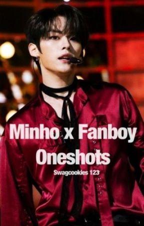 Sehun x Fanboy Oneshots by SwagCookies123