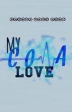 My coma love by paaatsss