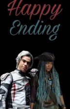 Happy Ending by nyyriel