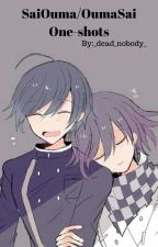Saiouma One-shots by _dead_nobody_