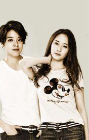 So Close by jooee-yoonyul