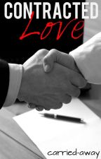 Contracted Love by carried-away