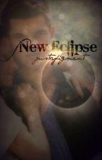 New Eclispe by justafigment