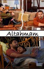 Altahmam by CS_MyRuin