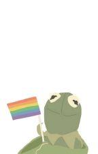 Reddie Comics by redbean_2020