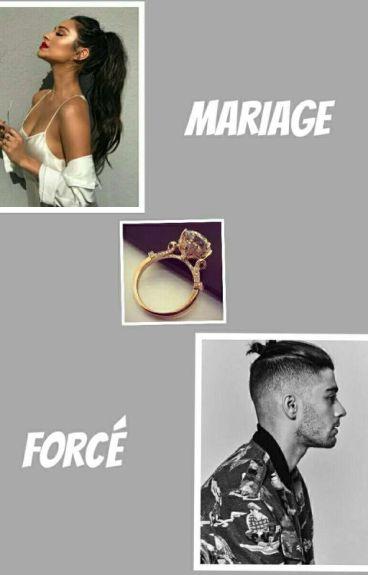 Nouvelle vie pour un mariage !