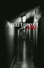 Apartment 7192  by costcot
