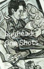 One shots/Smut (Bughead) by Juliet_b_jones
