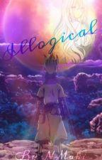 Illogical (Senku x reader) by animefan8642