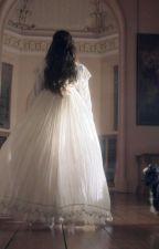 The Brides by RealIzukuMidoriya