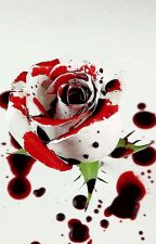 The Red Roses by _Maria_Melendez_
