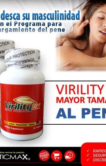 Virility Ex Https Infinity4hub Com Virility Ex Indakeen