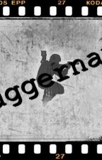 Juggernaut by HorusVirendra