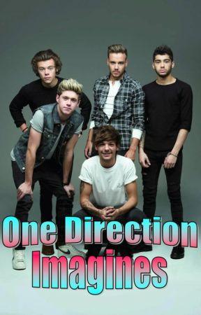 One Direction Imagines - #1 Zayn Malik Imagine (He cheats) - Wattpad